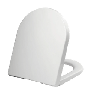 European Toilet Seat Cover BP0121TB