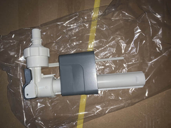 SIDE INLET FILL VALVE B3210 G3/8 10/15MM TAIL TO UK 2019 01 05