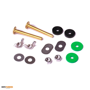 Tank to bowl installation kit T50006